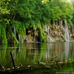 Waterfall_-12