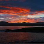 sunset-3-BeautifulFreePictures.com